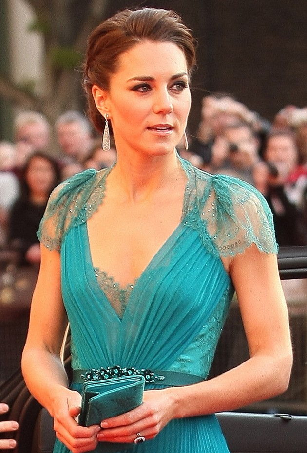 kate-middleton-in-jenny-packham